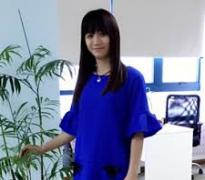 Khách hàng Ms Trần Thị Thúy Hà