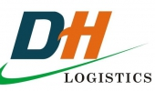 DH Logistic