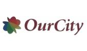 Khu đô thị Our City