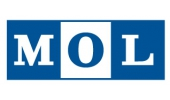 MOL Logistics (Vietnam) INC