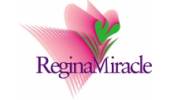 Regina Miracle International Việt Nam