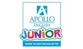 Apollo English Junior